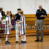 GDS_7th Grade Boys Basketball vs  Caldwell_11202012_002