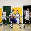 GDS_7th Grade Boys Basketball vs  Caldwell_11202012_020