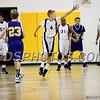 GDS_7th Grade Boys Basketball vs  Caldwell_11202012_013