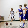 GDS_7th Grade Boys Basketball vs  Caldwell_11202012_018