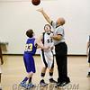 GDS_7th Grade Boys Basketball vs  Caldwell_11202012_004