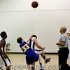 GDS_7th Grade Boys Basketball vs  Caldwell_11202012_008