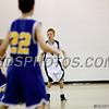 GDS_7th Grade Boys Basketball vs  Caldwell_11202012_009