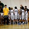 GDS_7th Grade Boys Basketball vs  Caldwell_11202012_003