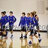 JV (B) BOYS vs  Caldwell Academy_11-26-2012_002