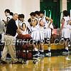 JV (B) BOYS vs  Caldwell Academy_11-26-2012_001