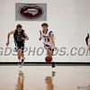 JV (B) BOYS vs  Caldwell Academy_11-26-2012_013