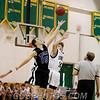 JV (B) BOYS vs  Caldwell Academy_11-26-2012_005