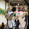 JV (B) BOYS vs  Caldwell Academy_11-26-2012_007