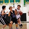 JV (B) BOYS vs  Caldwell Academy_11-26-2012_015