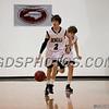 JV (B) BOYS vs  Caldwell Academy_11-26-2012_011