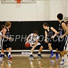 JV (B) BOYS vs  Caldwell Academy_11-26-2012_010