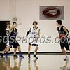 JV (B) BOYS vs  Caldwell Academy_11-26-2012_008