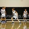 JV (B) BOYS vs  Caldwell Academy_11-26-2012_009