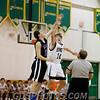 JV (B) BOYS vs  Caldwell Academy_11-26-2012_004