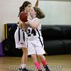 MS (B) Girls vs  St Pios_12172012_002