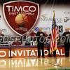TIMCO GDS V_G_Bkt_12262012_004
