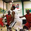 GDS_Varsity Boys Basketball_JR_11202012_041