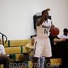 GDS_Varsity Boys Basketball_JR_11202012_025