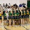 GDS_Varsity Boys Basketball_JR_11202012_014