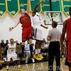 GDS_Varsity Boys Basketball_JR_11202012_017