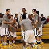GDS_Varsity Boys Basketball_JR_11202012_011