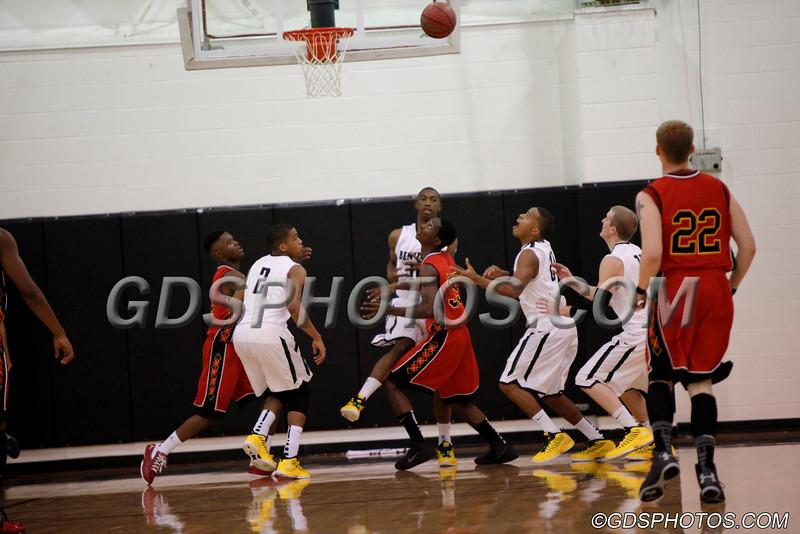GDS_Varsity Boys Basketball_JR_11202012_020