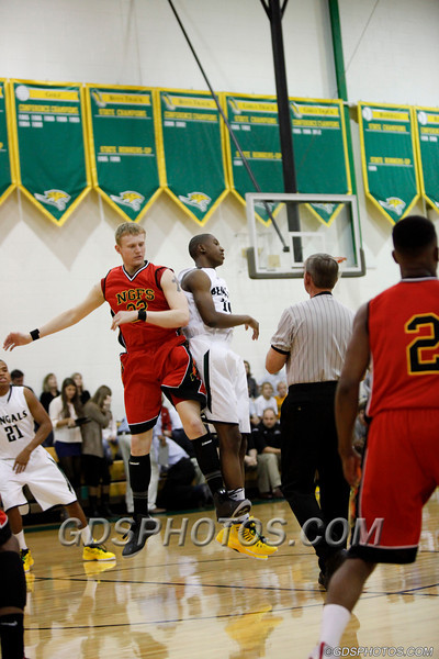 GDS_Varsity Boys Basketball_JR_11202012_018