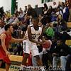 GDS_Varsity Boys Basketball_JR_11202012_026