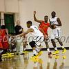 GDS_Varsity Boys Basketball_JR_11202012_028