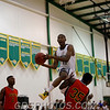 GDS_Varsity Boys Basketball_JR_11202012_036