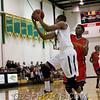 GDS_Varsity Boys Basketball_JR_11202012_030