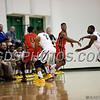 GDS_Varsity Boys Basketball_JR_11202012_029