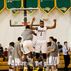 GDS_Varsity Boys Basketball_JR_11202012_007