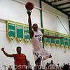 GDS_Varsity Boys Basketball_JR_11202012_037