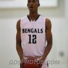 GDS_Varsity Boys Basketball_JR_11202012_038