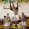 GDS_Varsity Boys Basketball_JR_11202012_008