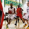 GDS_Varsity Boys Basketball_JR_11202012_031