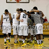 GDS_Varsity Boys Basketball_JR_11202012_013