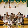 GDS_Varsity Boys Basketball_JR_11202012_006