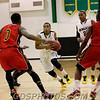 GDS_Varsity Boys Basketball_JR_11202012_022