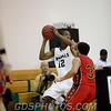 GDS_Varsity Boys Basketball_JR_11202012_033