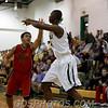 GDS_Varsity Boys Basketball_JR_11202012_027