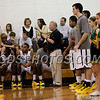 GDS_Varsity Boys Basketball_JR_11202012_004