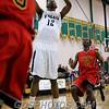 GDS_Varsity Boys Basketball_JR_11202012_032