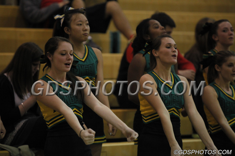 GDS Varsity Girls vs  Caldwell Academy_11-26-2012_215