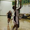 GDS Varsity Girls vs  Caldwell Academy_11-26-2012_225