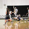 GDS Varsity Girls vs  Caldwell Academy_11-26-2012_084