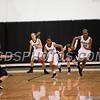 GDS Varsity Girls vs  Caldwell Academy_11-26-2012_044