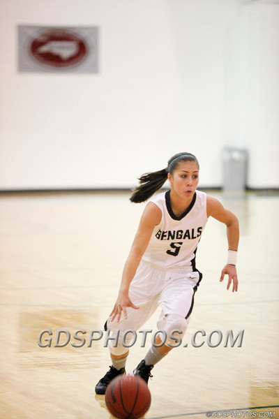 GDS Varsity Girls vs  Caldwell Academy_11-26-2012_065